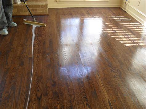 100 minwax hardwood floor reviver kit 7 things to before you refinish hardwood