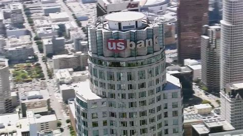 la s tallest tower to open observation deck abc7