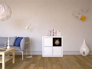 Ikea Kallax Berlin : 47 best ikea kallax expedit creatisto images on pinterest child room ikea hacks and home ~ Markanthonyermac.com Haus und Dekorationen