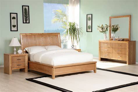 quot zen quot style bedroom decorating how to build a house