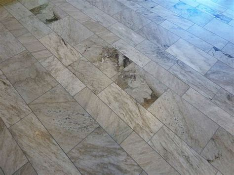 top 3 ways to clean marble floors vacuum companion