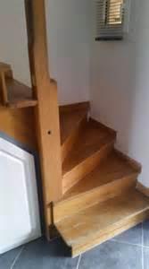 relooker un escalier en bois dans un appartement d aix en provence aix et marseille muriel bouix