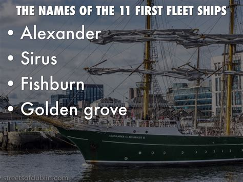 Boat Names Of The First Fleet first fleet ship names pictures to pin on pinterest
