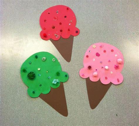 Cute Summer Crafts For Kids  Find Craft Ideas