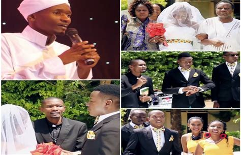 From Akorino To Wedding Pastor  Dj Soxxy Plays A Pastor. Website For Recycled Wedding Items. Elegant Destination Wedding Invitations. Destination Wedding Planner Vancouver. The Wedding Haus Leavenworth Wa. Online Wedding Planner New Zealand. Wedding Anniversary T Shirt. Wedding Bells Watch Free Online. Farington Lodge You Your Wedding