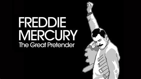 The Great Pretender (2012)