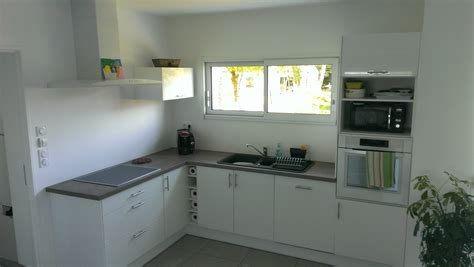 leroy merlin cuisines photos de conception de maison agaroth