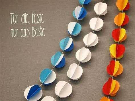 Basteln-mit-kindern.me Blog