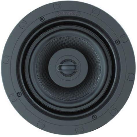 sonance visual performance vp64r in ceiling speakers jpg