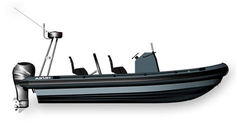 Coast Guard Inflatable Boats For Sale by Coast Guard Boats Coastguard Rigid Inflatable Boats Ribs