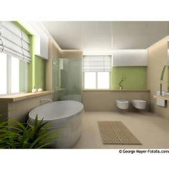 deco salle de bain homeinterior bloguez