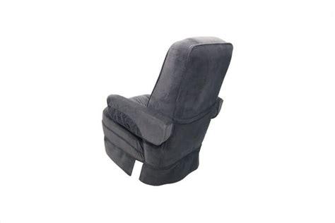 venture integrated seatbelt rv seats shop4seats