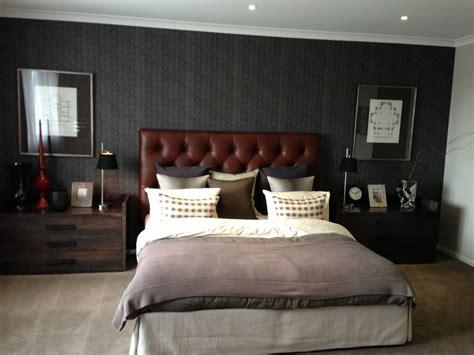 masculine bedroom bedroom design ideas