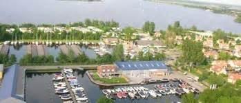 Ligplaats Langweer by Jachthaven Leyenspolder Jachthaven Informatie Nl
