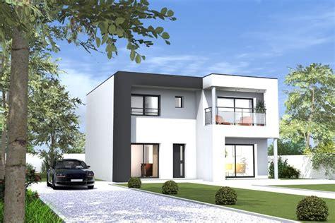 recherche maison neuve ou maison individuelle 93160 noisy le grand ma future maison