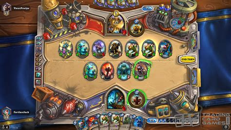 how to play shaman class hearthstone strategy guide 2 0