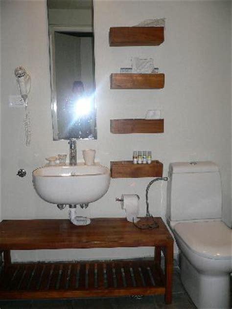 emelisse mini lavabo et toilettes col 233 s au meuble picture of emelisse hotel fiscardo