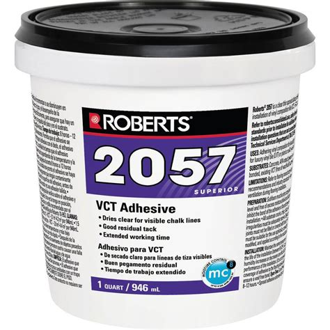 adhesive ceramic surfaces reversadermcream
