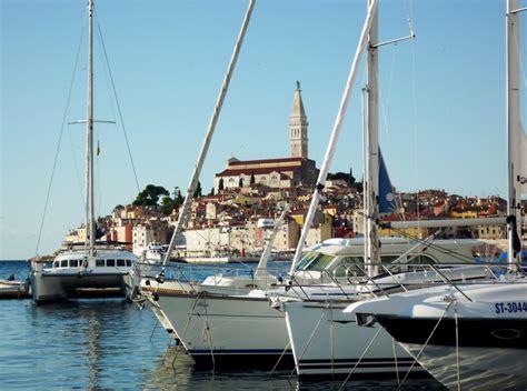Catamaran Charter Kroatien yachtcharter kroatien boot mieten in kroatien kroati de
