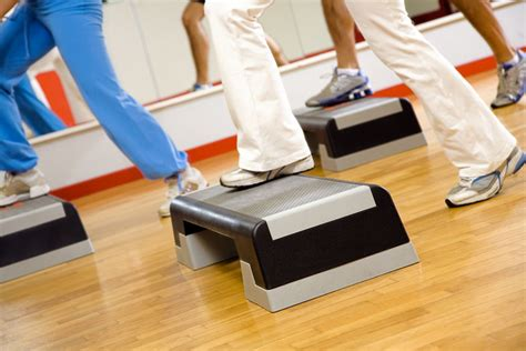 magic form salle de sport 224 bordeaux cours de step 224 bordeaux cours collectifs fitness