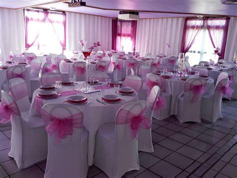 salle mariage pas cher atlub