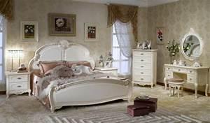 Vintage Zimmer Einrichten : vintage einrichtung einrichtungsideen im retro stil ~ Markanthonyermac.com Haus und Dekorationen