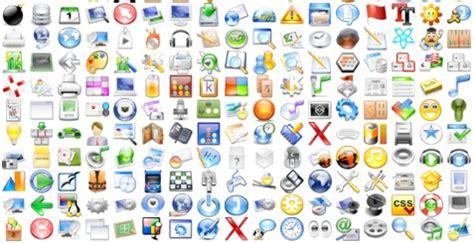 1400 ic 244 nes 3d gratuites sous licence libre 1400 free 3d icons licensed free merveilles du web