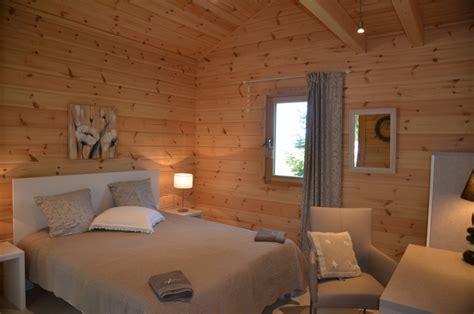 chalets 224 louer sauna baln 233 o lac de chalain jura franche comt 233 marigny location g 238 tes dans
