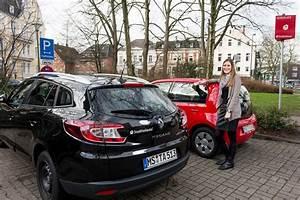 Sprinter Mieten Münster : transporter mieten mnster cheap fahren sie mit dem sprinter kastenwagen ans ziel und verladen ~ Markanthonyermac.com Haus und Dekorationen