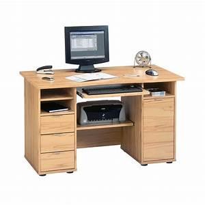Paket 120 X 60 X 60 Kaufen : computertisch 120 bestseller shop f r m bel und einrichtungen ~ Markanthonyermac.com Haus und Dekorationen