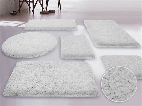 large bathroom rugs uk bathroom trends 2017 2018