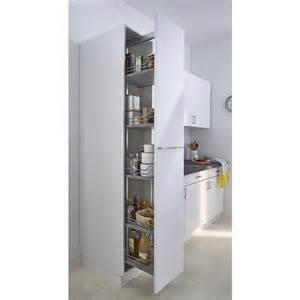 beton cellulaire pour mur exterieur 11 rangement coulissant dispensa castorama farqna