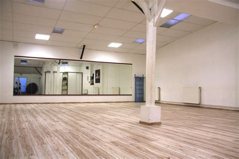 salle de danse fitness 224 etes 91150