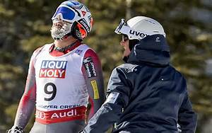 Bode Miller has successful surgery for severed hamstring ...