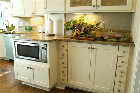 sears cabinet refacing complaints 28 images kitchen cabinet refacing cost cabinet refacing