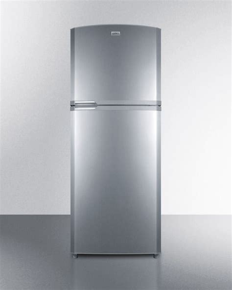 1000 ideas about refrigerator dimensions on counter depth refrigerator counter