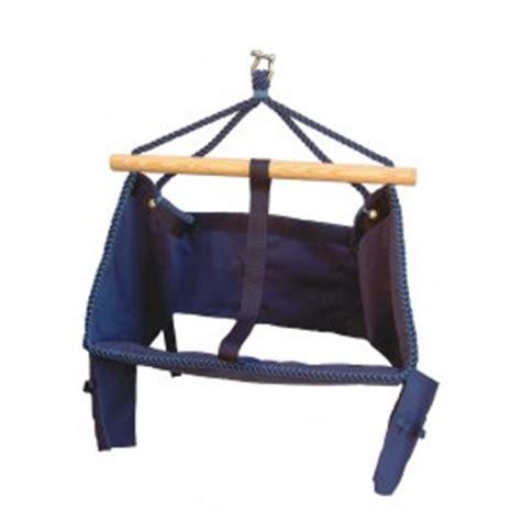 28 bosuns chair taunton 8039 falltech premium bosun