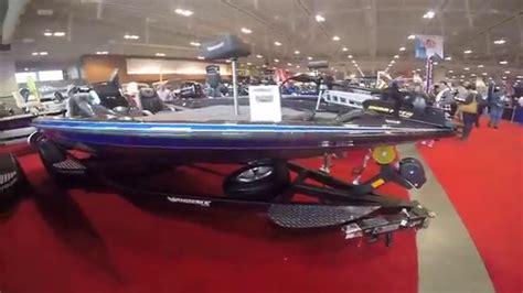Phoenix Bass Boats Youtube 2016 phoenix 819 pro bass boat overview youtube