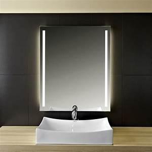 Spiegel Mit Integrierter Beleuchtung : badspiegel nach ma kaufen badspiegel org ~ Markanthonyermac.com Haus und Dekorationen