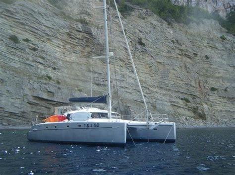 Alquiler Catamaran Ibiza Particular by Mejores 146 Im 225 Genes De Barcos Ibiza En Pinterest Ibiza