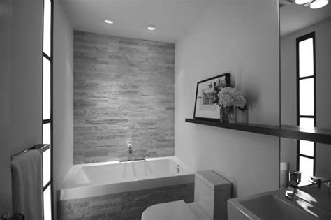 Small Modern Bathroom Design Glamorous Small Modern
