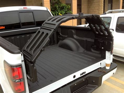 Bed Extender F150 by Ford F150 Bed Extender Html Autos Weblog