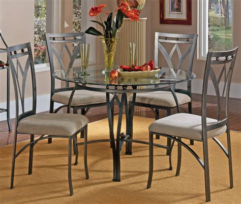 Comfort And Coziness In Your House  Dining Room Side