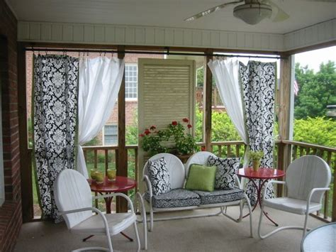 pin by kristen klecha on screened porch and patio