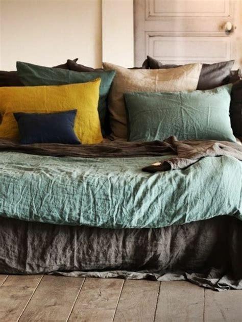 les 25 meilleures id 233 es concernant parure de lit sur parure lit parure de lit