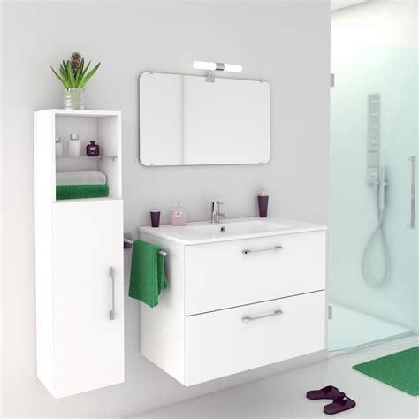 peinture leroy merlin salle de bain