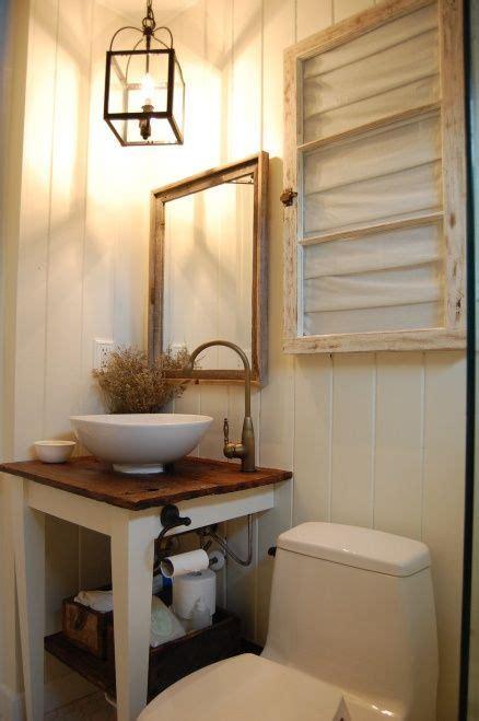 banheiros pequenos como aproveitar o espa 231 o