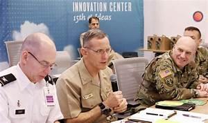 Innovation summit highlights ideas to improve patient ...