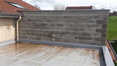 r 233 novation murs pose bardage isolation ext 233 rieure diminution consommation de chauffage atelier
