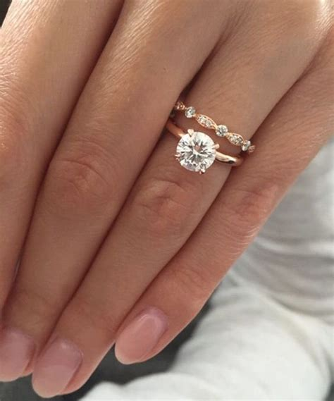 This Is The Most Popular Engagement Ring In The World. Jewelers Engagement Rings. 1.4 Carat Wedding Rings. Floral Wedding Rings. Artisan Rings. Topaz Engagement Rings. Catholic Wedding Rings. Friendship Rings. Little Wedding Rings